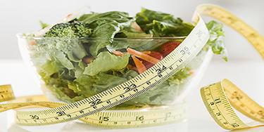 weight-loss-10%
